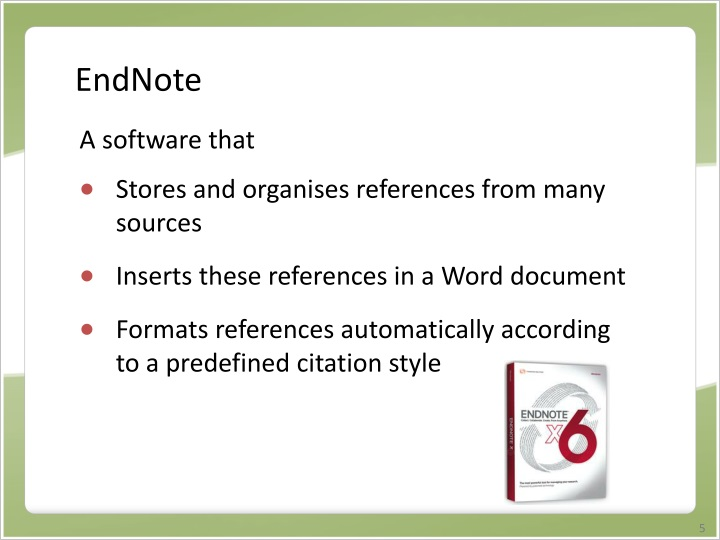 aip reference a word document