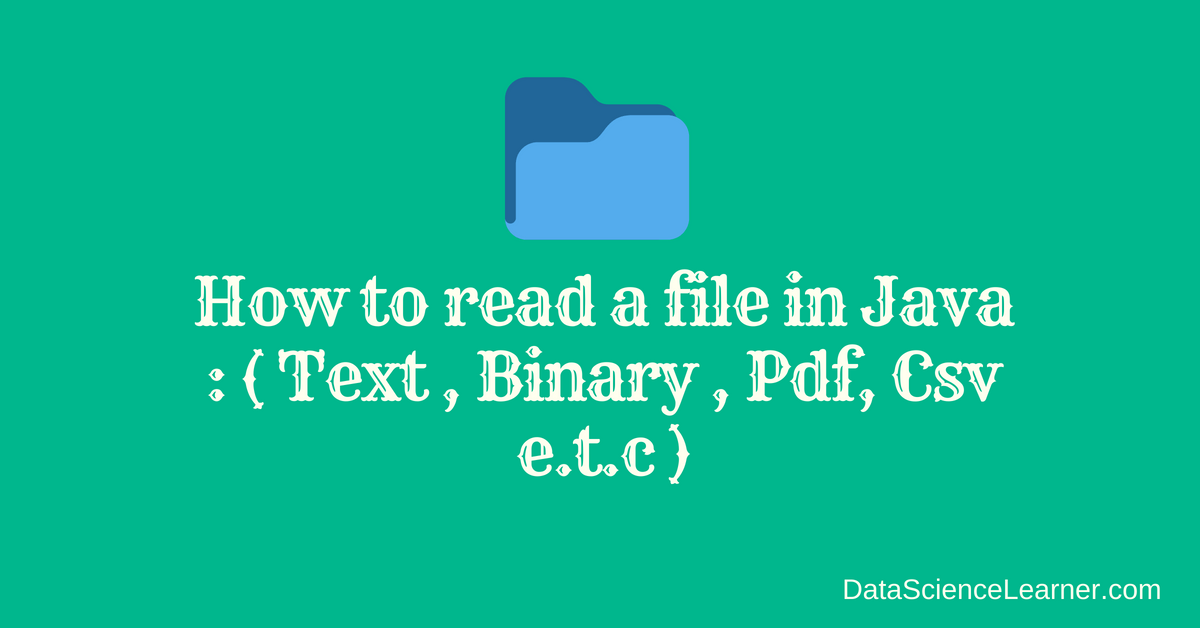 how to multiply data in a document in java
