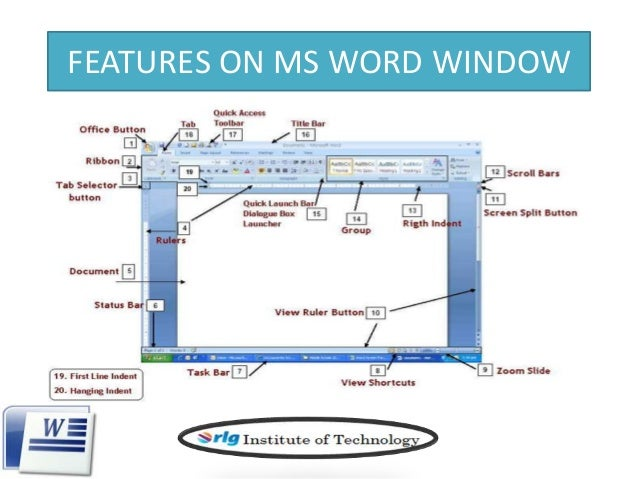 how to save word document as pdf microsoft 2003