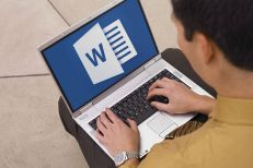 how to recover word document over edited