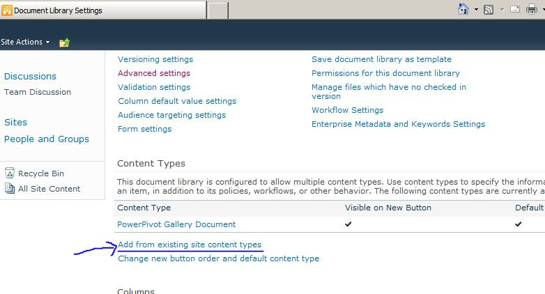 how to add a document to librrary endnote