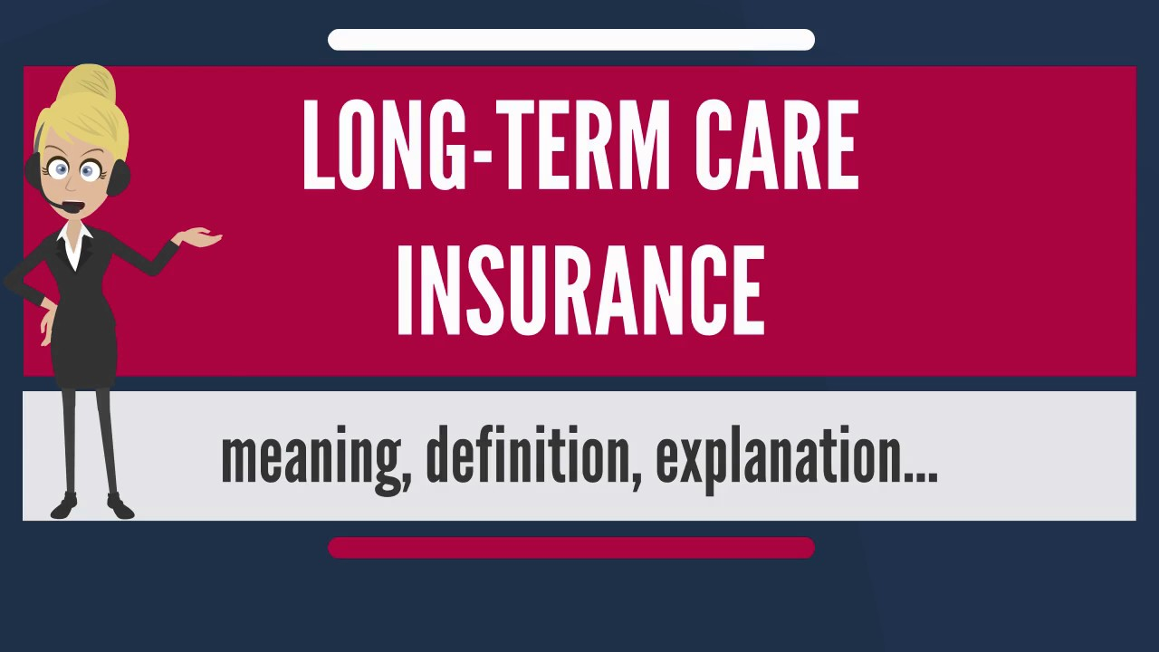 long term care nursing documentation examples