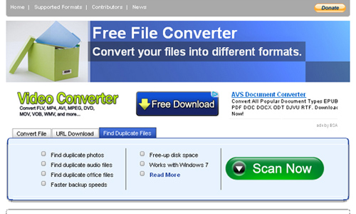 convert word document to jpg online for free