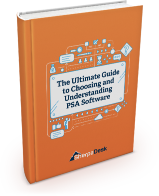 ultimate software api documentation