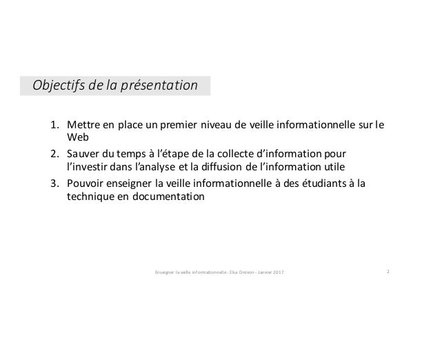 technique en documentation sherbrooke