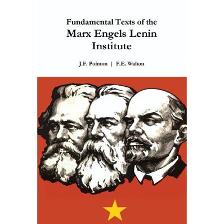 document 2 writings from marx and engels
