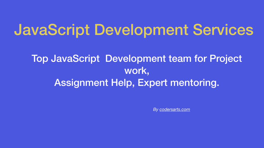 javascript check if document is ready