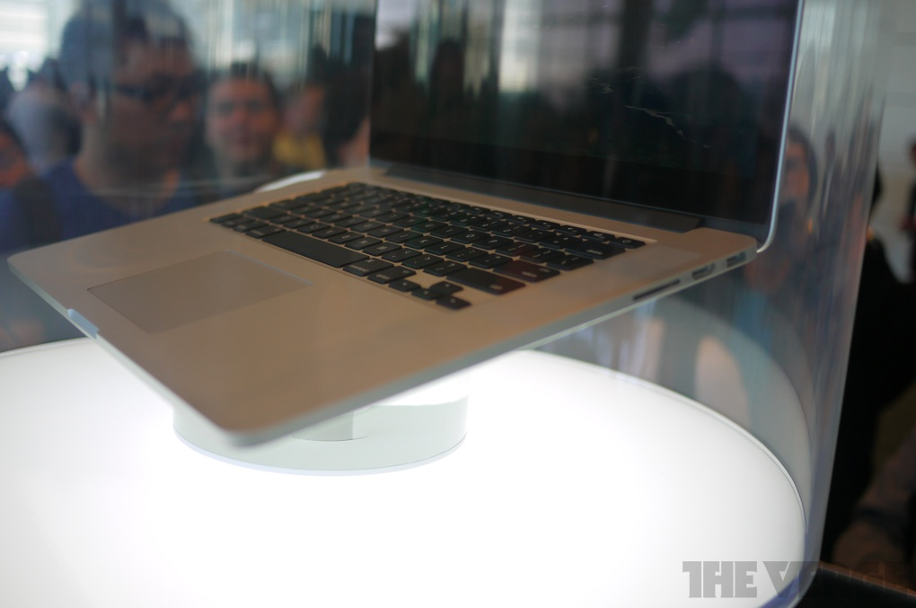 how to create a new document on macbook pro
