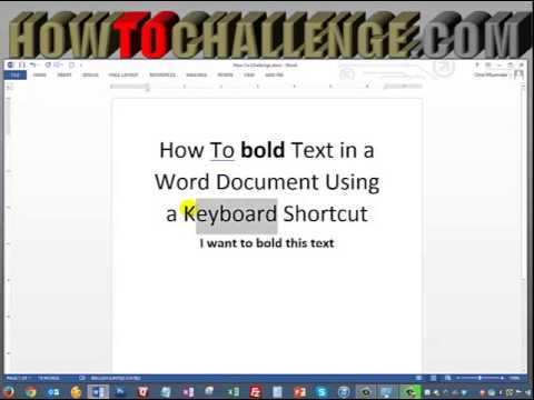 how to use chromecast with word document