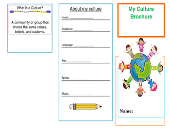 3.5 by 5 cards in word document template
