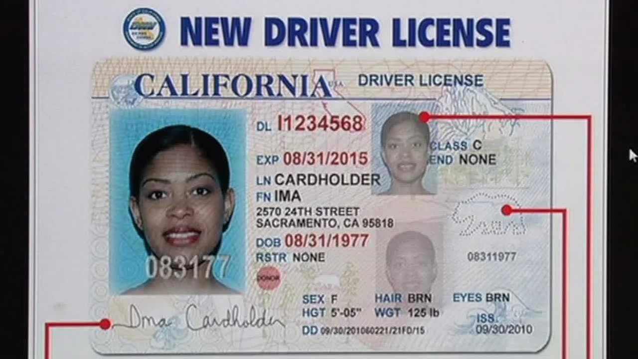 drivers licence document number canada bc