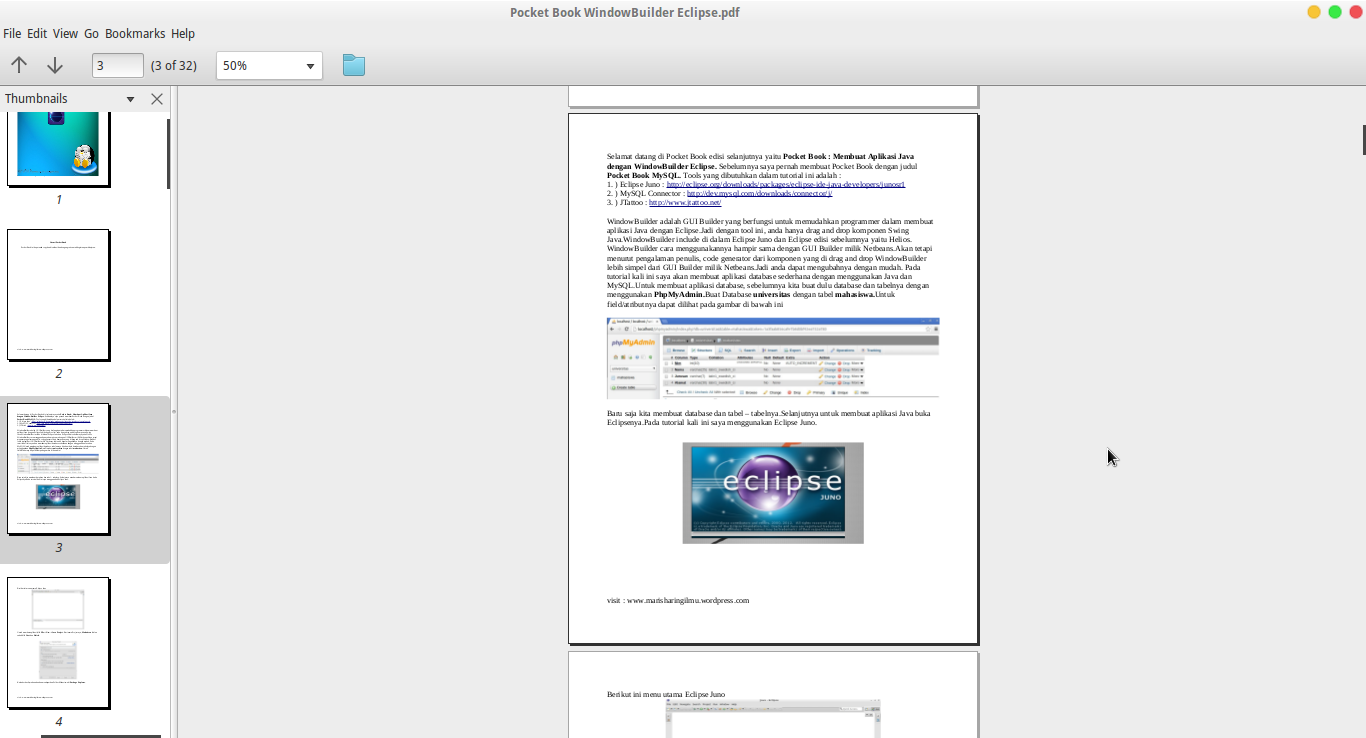 convert word document to html5