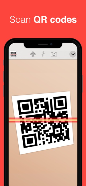 document reader app for iphone