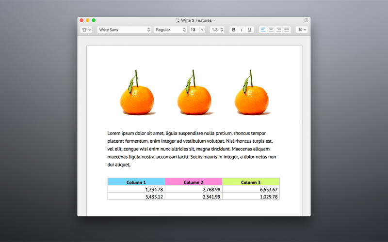 personal letterheads are created in the footer of a document
