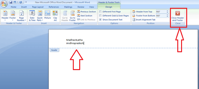 how to unlock a microsoft word document