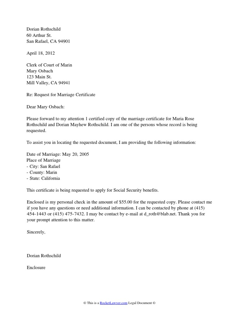 email to document gc.ca