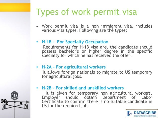 where to find the document number on canadian work visa