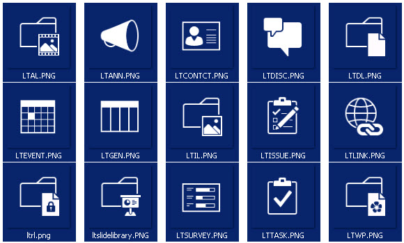 access web app sharepoint document library