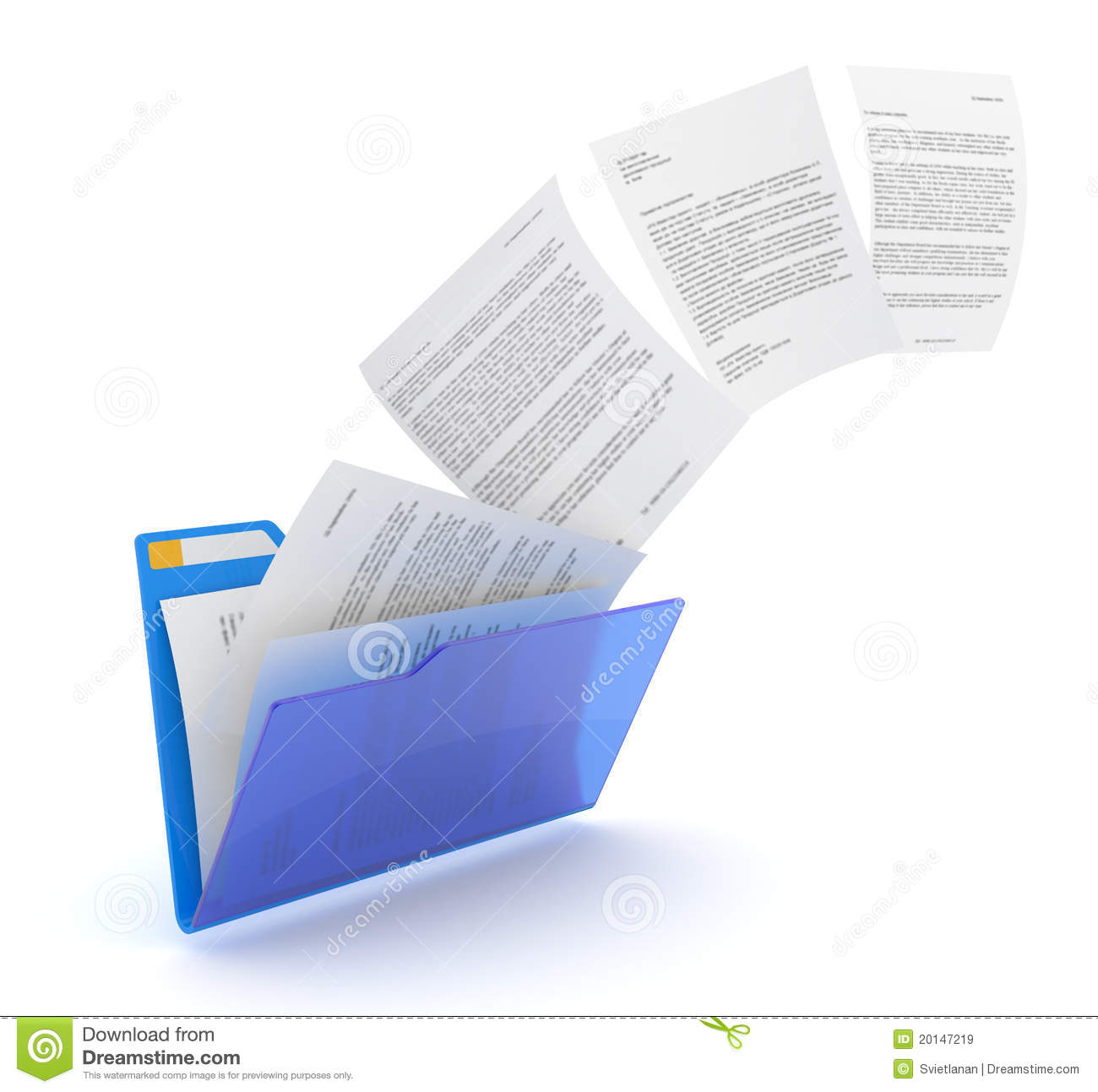 what is a generativity document