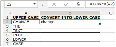 microsoft excel 2010 document to 2013 document convert