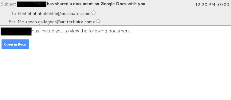 how to save a shared document in google docs