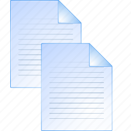 duplicate document finder different size