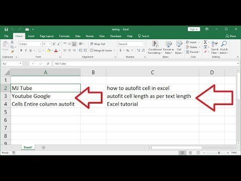 excel find text in word document