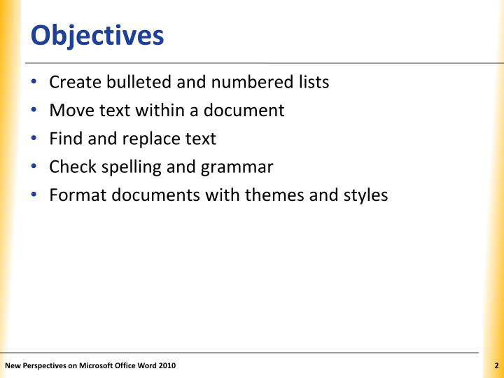 insert picture into word document without moving text