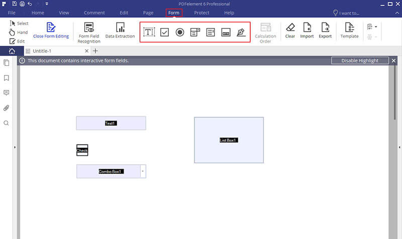 how to make a word document a pdf on ipad