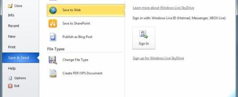 microsoft office word document 2010 free download