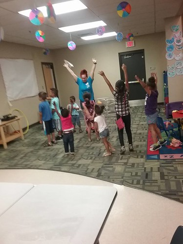 ymca play to learn document
