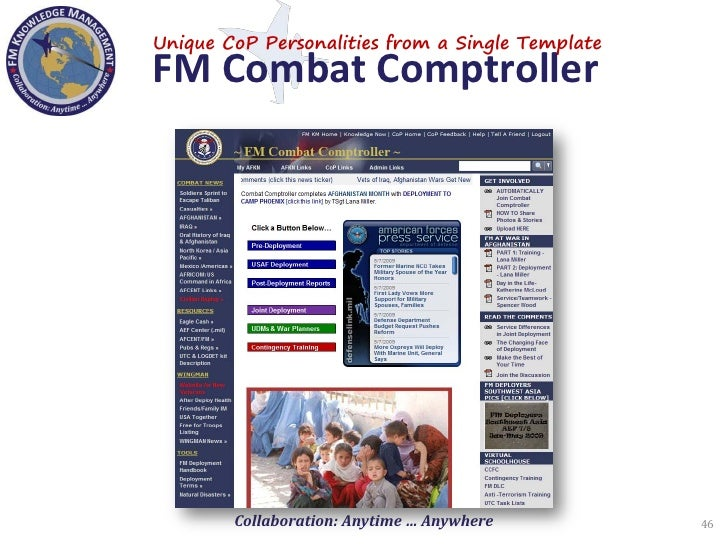 interface control document template dod