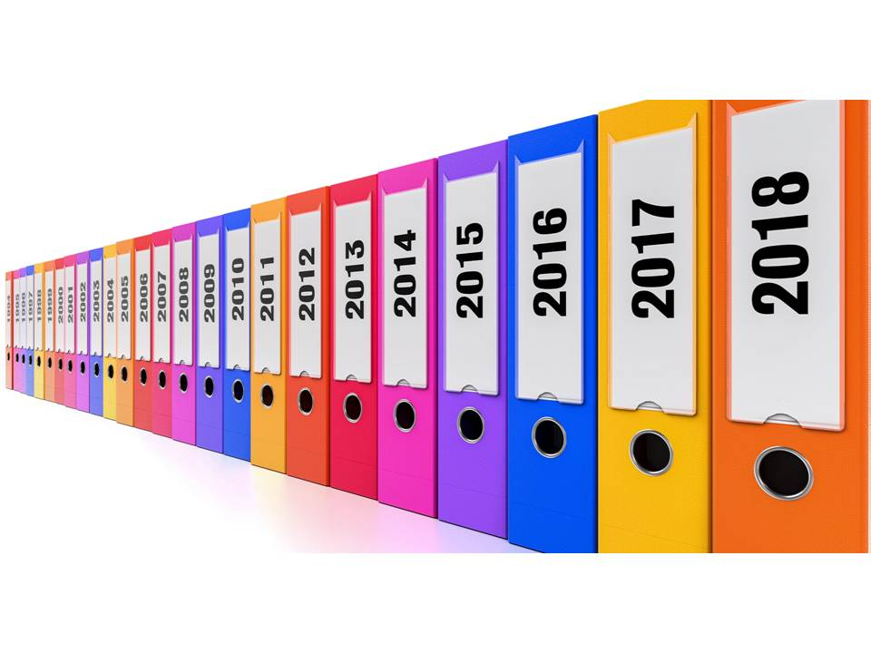 document and records management software