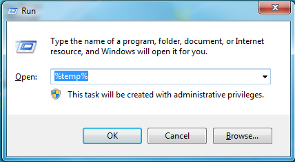 save document form workspace in r to some folder