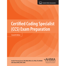 certified healthcare documentation specialist chds exam questions