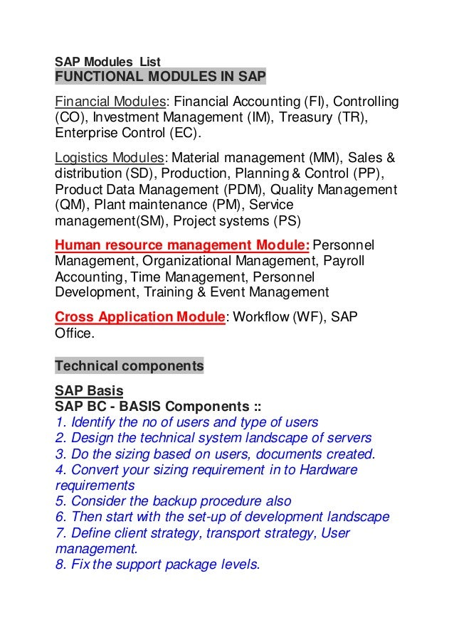 sap fi and co document link
