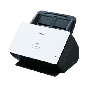 where can i scan a document in scarborough