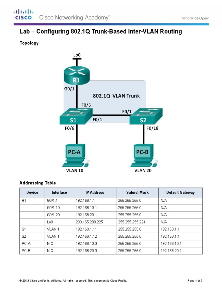 ibm content manager document routing process tables