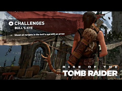 rise of the tomb raider geothermal valley well document