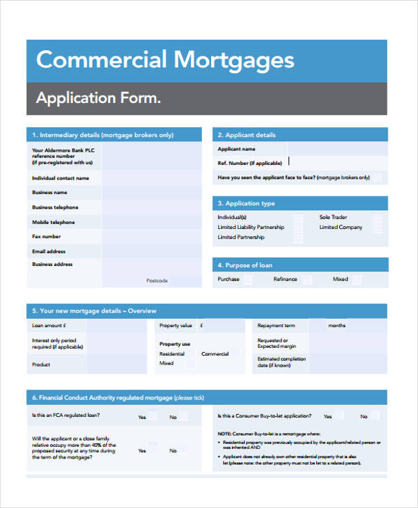 international loan documentation pdf
