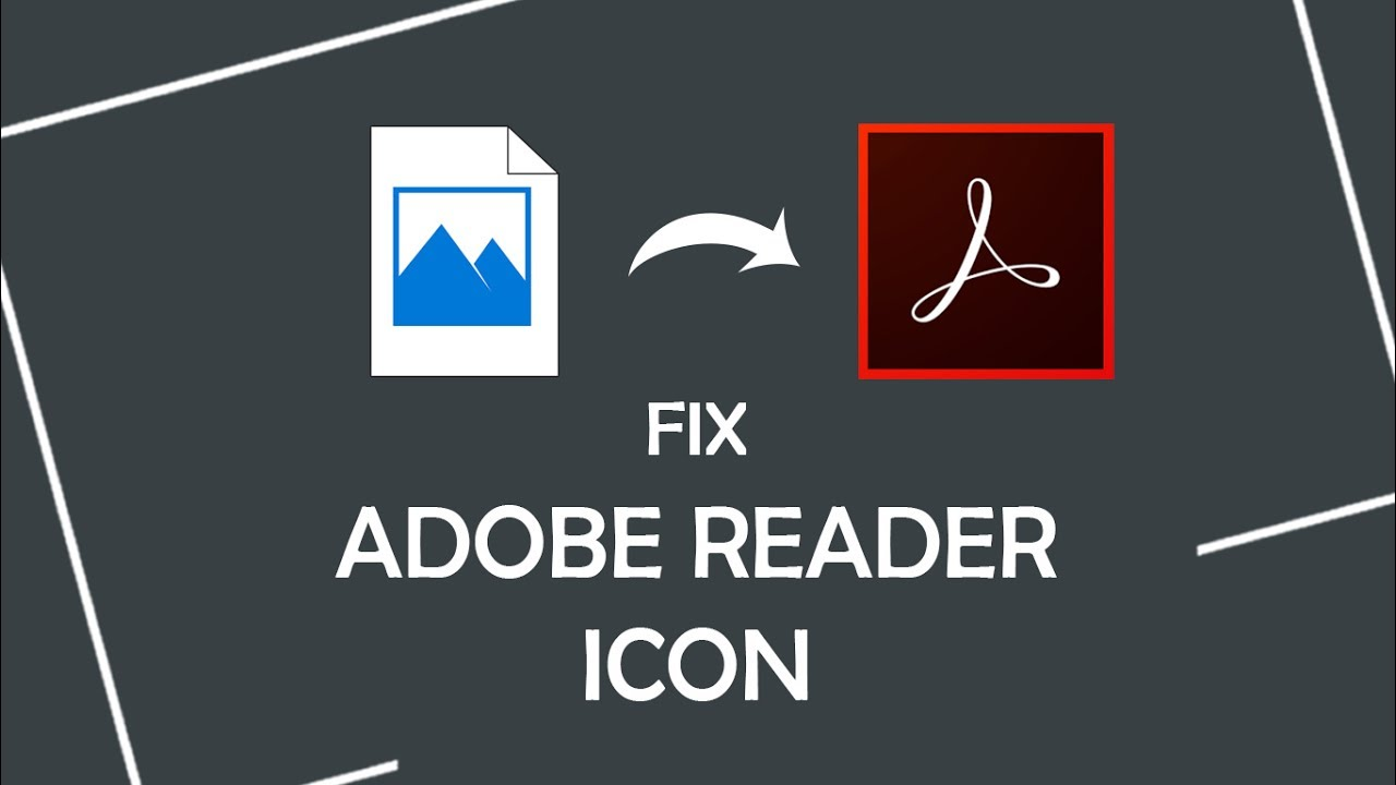 pdf document from windows or mac to android free download