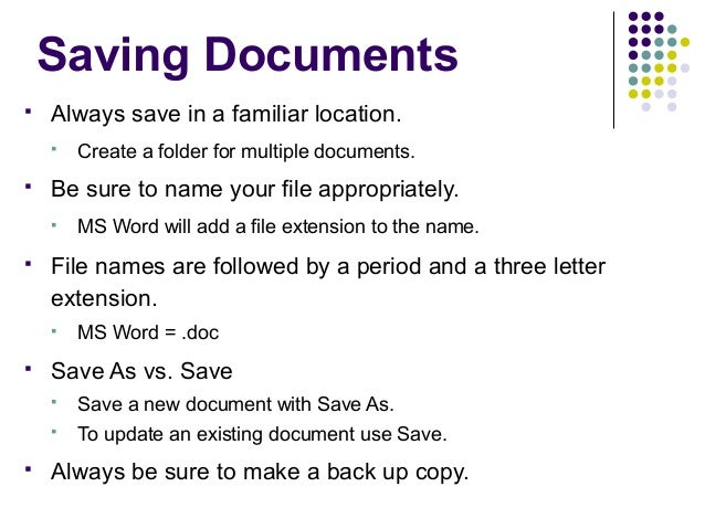 save document as pdf in microsoft word 2007