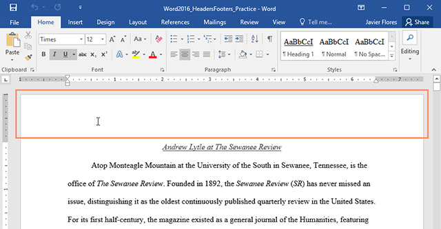 how to put a pdf file into word document