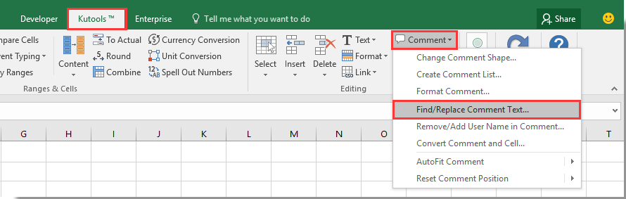 change author on word document