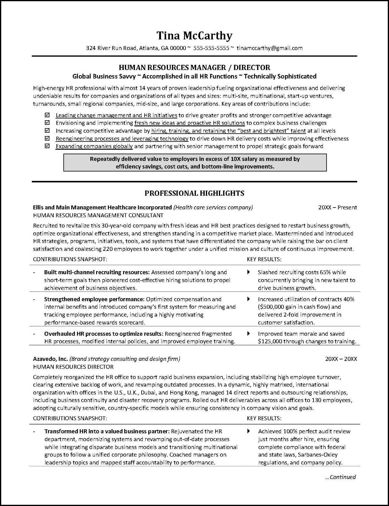 entry level document processing resumes