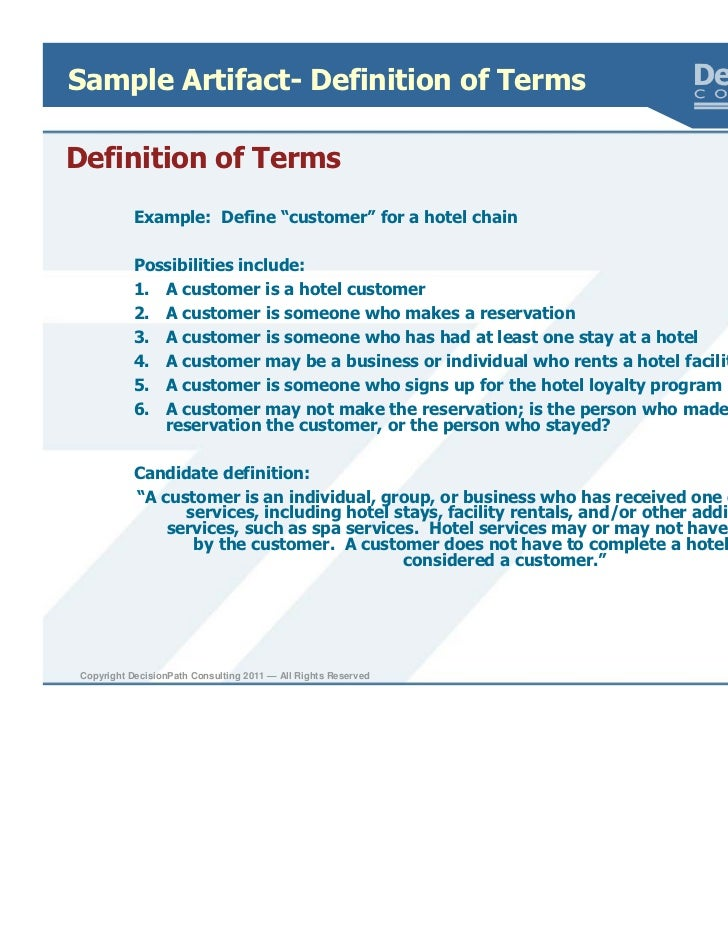 point of sale business requirements document