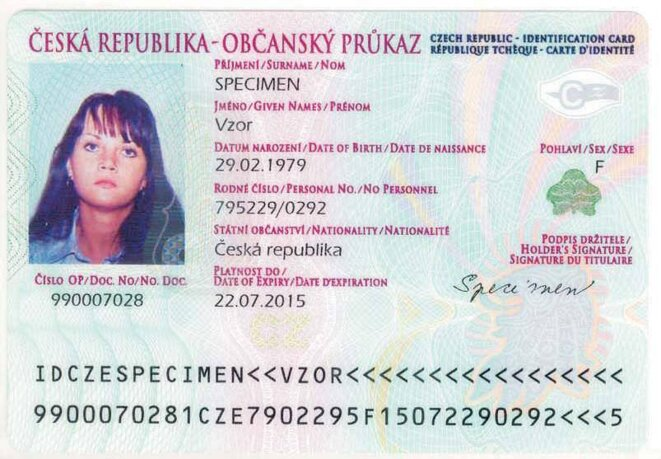 passport book document number turk pasaportu