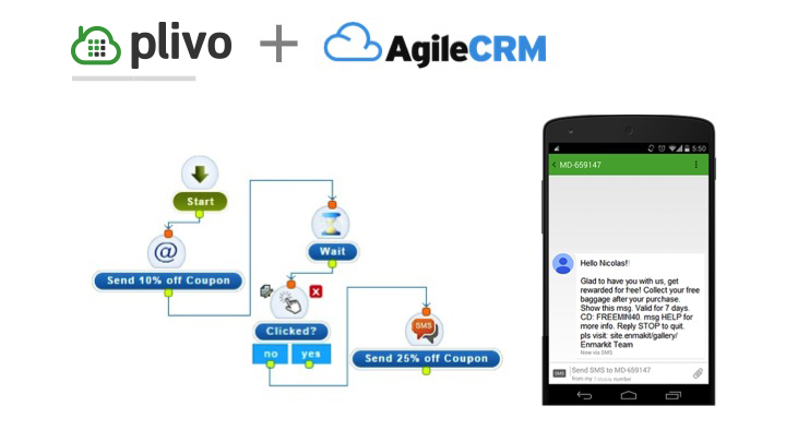 agile crm api documentation