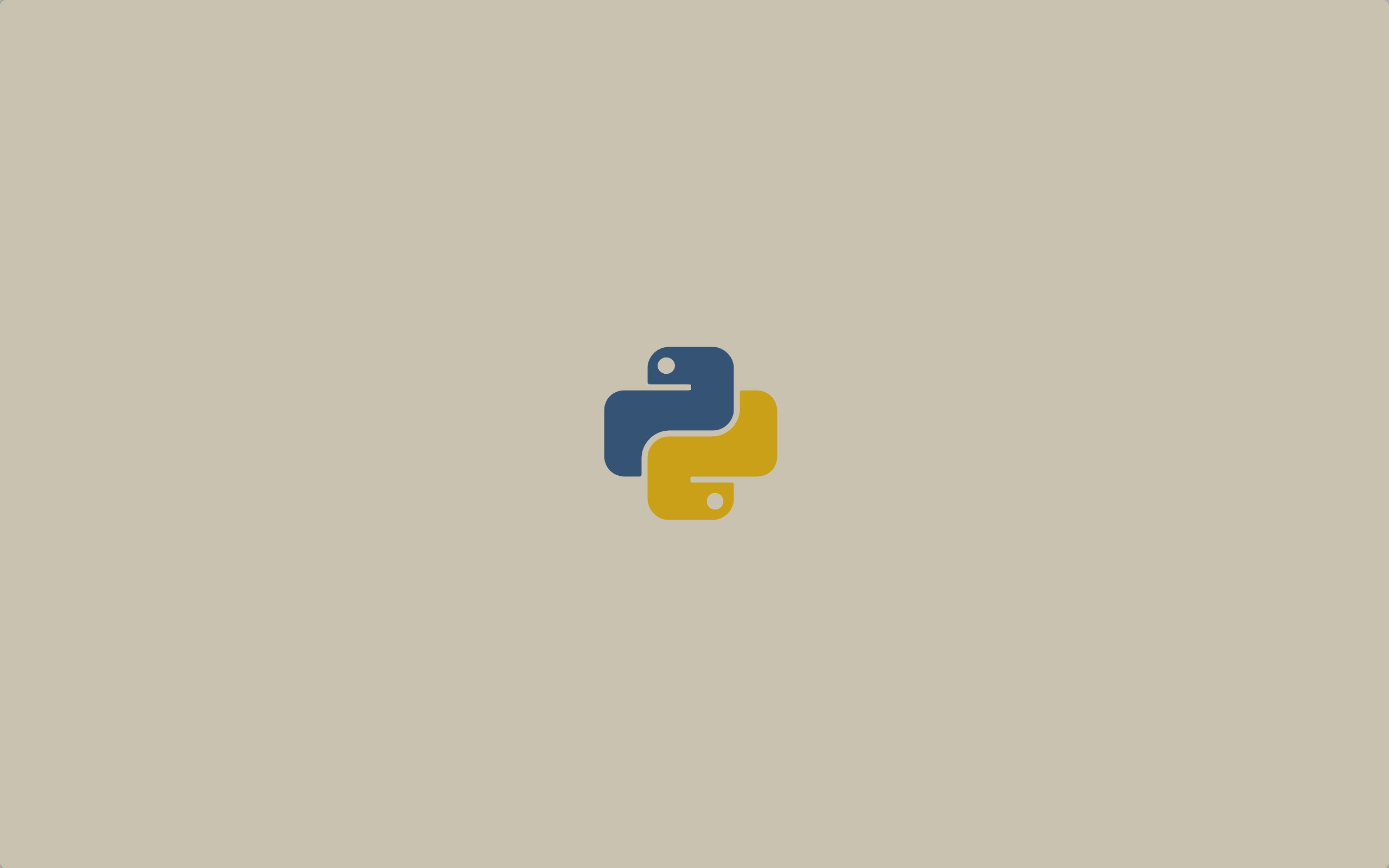 python projects with source code and documentation free download