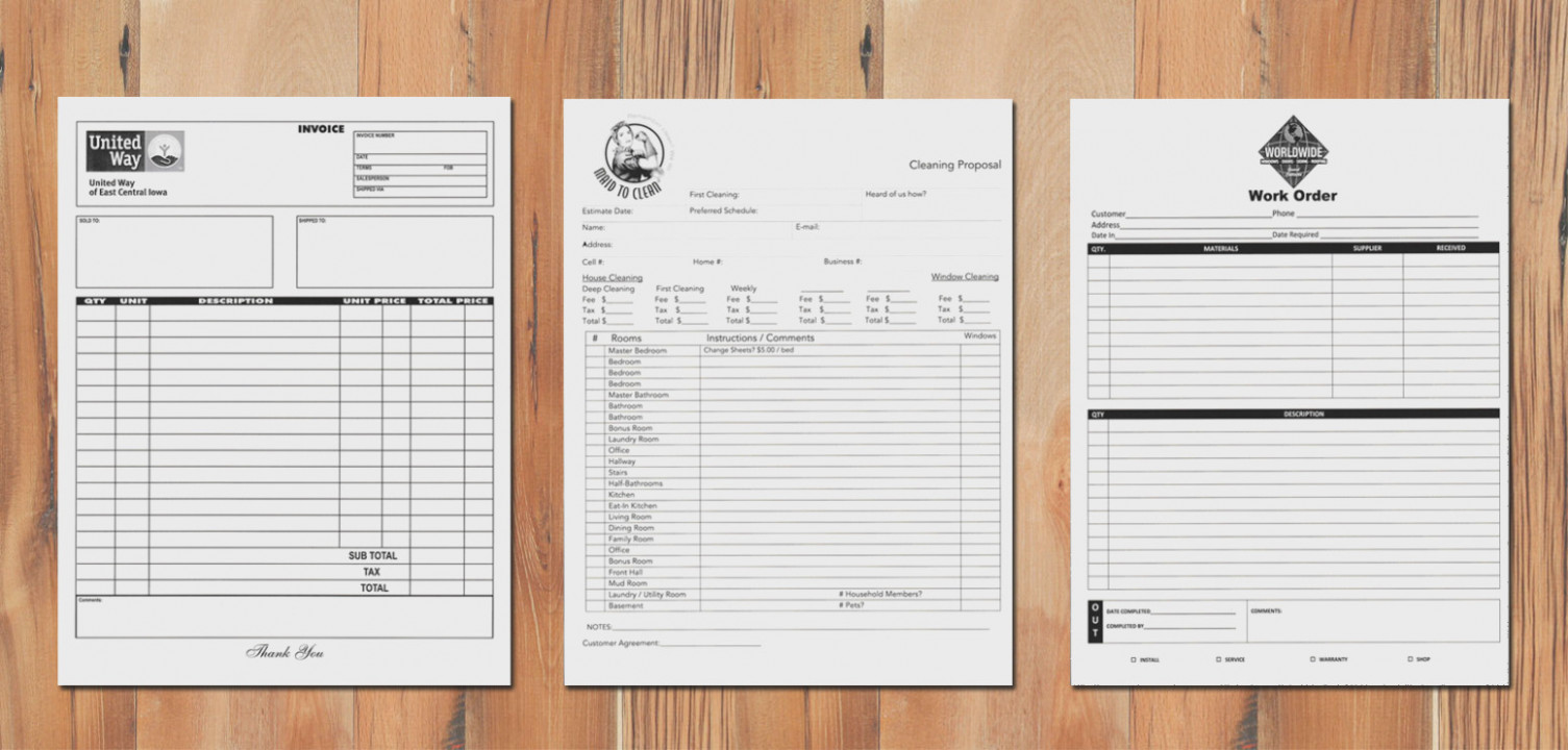california notary copy certification document custodian